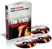 Thumbnail Truth Behind The Lies PLR